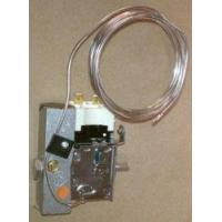 Buy cheap Servel-2007199041 Replacement Thermostat Valve from wholesalers