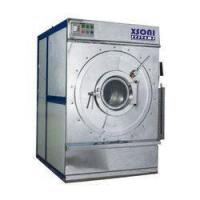 Washing Machines Manufactures