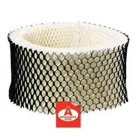 aer1 HAPF300APD True HEPA Allergen Performance-Plus Replacement Filter - Double Pack Manufactures