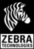 Buy cheap Zebra 2 Media Adapter Guide - Zebra 2 Media Adapter Guide from wholesalers