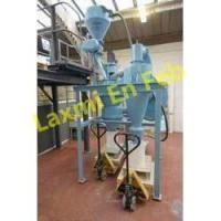 Buy cheap Air Classifier Machine from wholesalers