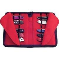 Buy cheap United Knife Case Small - ON SALE from wholesalers