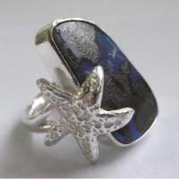 China 2 Day Traditional silver jewellery making course - Dorset on sale