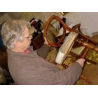 Wholesale Weekend Upholstery Courses - Oxfordshire & Berkshire Borders from china suppliers