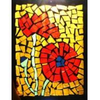 Buy cheap Mixed Media and Stained Glass Mosaic Classes - Lancashire from wholesalers