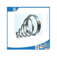 Wholesale Nchrome Ribbon from china suppliers