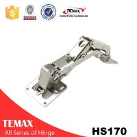 Buy cheap HS170 Hot sale cabinet hinge with strong spring from wholesalers