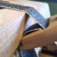 Buy cheap 2 day Traditional Upholstery Workshop - Bristol from wholesalers