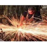 Wholesale Blacksmithing taster day courses in Yorkshire and the North East - North Yorkshire from china suppliers