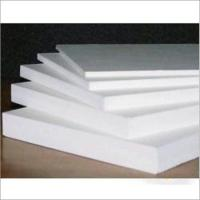 Wholesale Thermocol Sheet from china suppliers