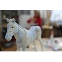 Buy cheap Creating Ceramic Animals Courses - with James Ort - Oxfordshire from wholesalers