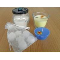 Buy cheap Soy Wax Candle Making Workshop - Woolwich from wholesalers