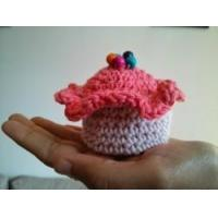 Buy cheap Crochet for Beginners (Adults) in Putney - London from wholesalers