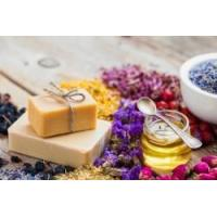 Soap Making Workshop - Cheshire Manufactures