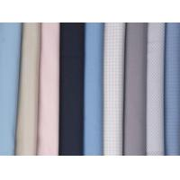 Wholesale Antistatic Fabrics from china suppliers