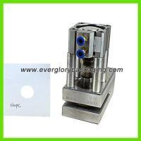 Buy cheap High quality round hole puncher from wholesalers
