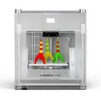 Buy cheap 3D Scanners Cubify 3D Printer Review from wholesalers