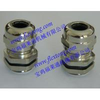 Wholesale Brass cabl... from china suppliers