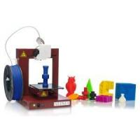Buy cheap 3D Scanners Afinia H480 3D Printer Review from wholesalers