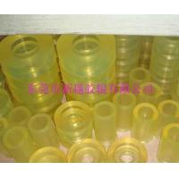 Polyurethane Products Manufactures