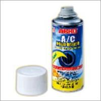 Car Care Products Deodorizer Manufactures