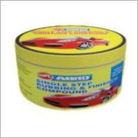 Wholesale Automotive Performance Products Single Step Rubbing & Finishing Compound from china suppliers