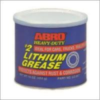 Wholesale Automotive Performance Products 2 Heavy-Duty Lithium Grease from china suppliers