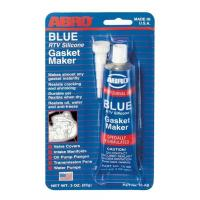 Buy cheap Automotive Performance Products Gasket Maker from wholesalers