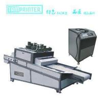 Buy cheap TM-UV-D Offset UV Drying Machine for Offset Silk Screen Printer from wholesalers