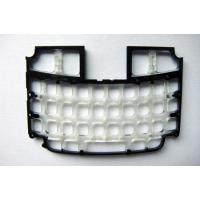 Buy cheap Dual-shot plastic light-guiding plate A from wholesalers
