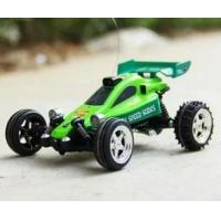 Buy cheap REC-2009 1:52 Electric RTR RC Mini Buggy Car from wholesalers