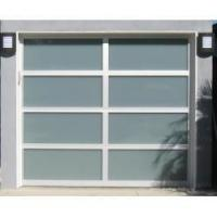 Buy cheap OVERHEAD DOORS Model No.: YS-GG from wholesalers