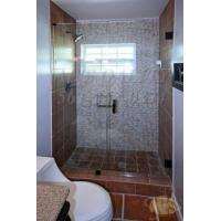 Buy cheap In Line Shower Screens from wholesalers