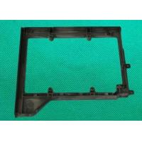 Buy cheap Custom Magnesium Die Casting Bracket With Powder Coating Surface from wholesalers