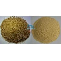 Buy cheap Fermented soybean meal dryers from wholesalers