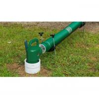 Sewer and Waste Management Manufactures