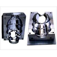 Cosmetic utensils Mold & Parts Manufactures