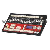 China 360 Controller LED Matrix Series on sale