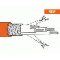 Buy cheap Trex-Onics Servo Motor Cable from wholesalers