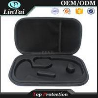 Buy cheap Premium Hard EVA Case Protects and stores your Fujifilm Instax Wide 300/210 Instant Film Camera from wholesalers