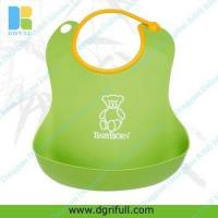 Buy cheap OEM silicone baby clothes from wholesalers