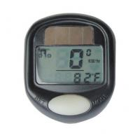 Speed Meter-AS010 Manufactures