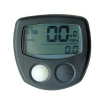 Speed Meter-AS009 Manufactures