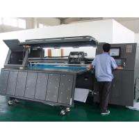 Wholesale Hybrid Printer from china suppliers