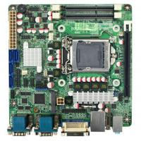 Buy cheap MH-5242 MINI-ITX motherboard from wholesalers