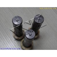 Shear Stud Product NameHot sale good quality shear stud M19*115 Manufactures