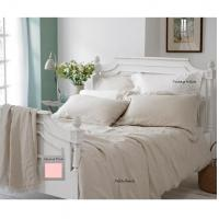 Buy cheap Vintage Washed Pure Linen from wholesalers