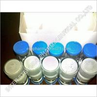 Buy cheap Peptide Powder from wholesalers