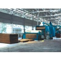 Coconut Fiber Mats Turn-key Plant Manufactures