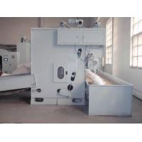 LD320 FREE-GLUE WADDING MACHINE LINE